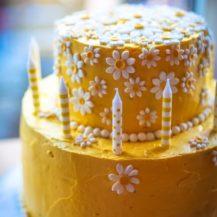 celebration_cake24