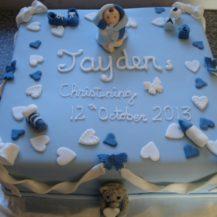 celebration_cake8