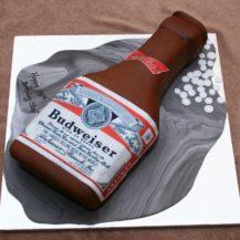 celebration_cake9