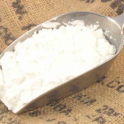 corn_flour