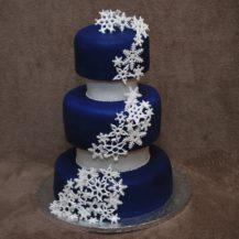 wedding_cake11