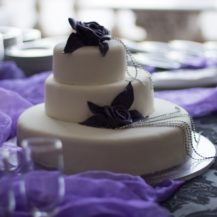 wedding_cake19