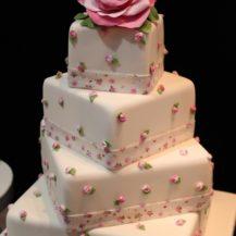 wedding_cake23