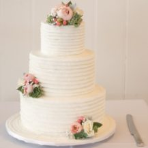 wedding_cake29