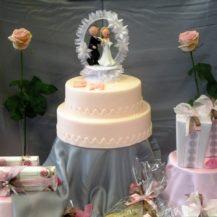 wedding_cake30