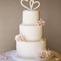 wedding_cake6