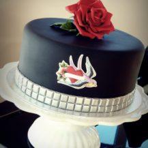 wedding_cake7