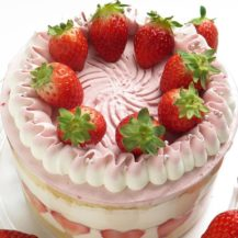 Specialty-Cakes-12
