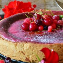 Specialty-Cakes-16