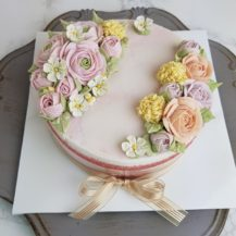 Specialty-Cakes-18