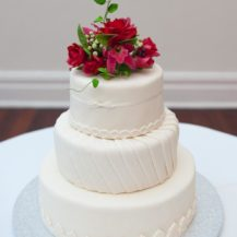 Specialty-Cakes-31