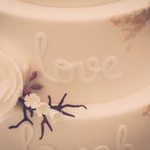 Specialty-Cakes-33