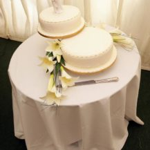 Specialty-Cakes-35