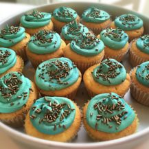 cupcakes-14