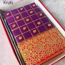 KRUTHI BIPIN -2