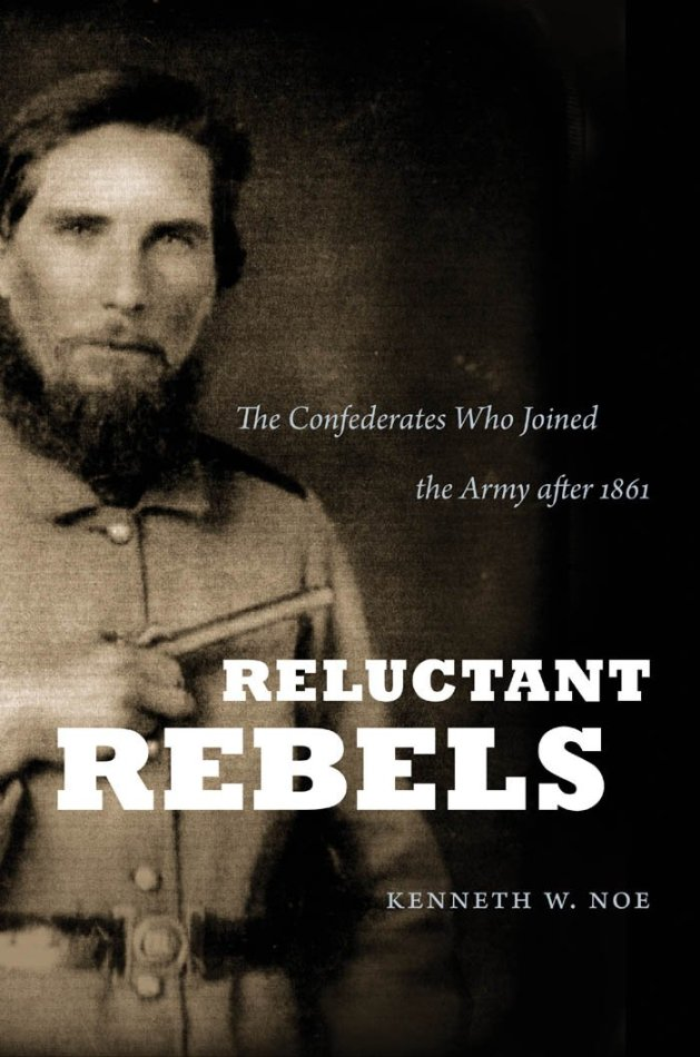 reluctant-rebels-by-kenneth-noe-cover-photo