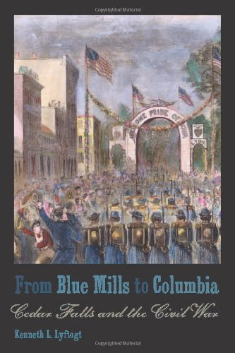 from-blue-mills-to-columbia
