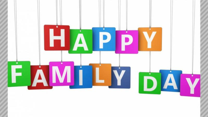 Family Day Holiday Building Closures Feb 17th 2020