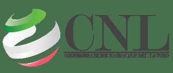 CNL – Confederazione Nazionale Del Lavoro