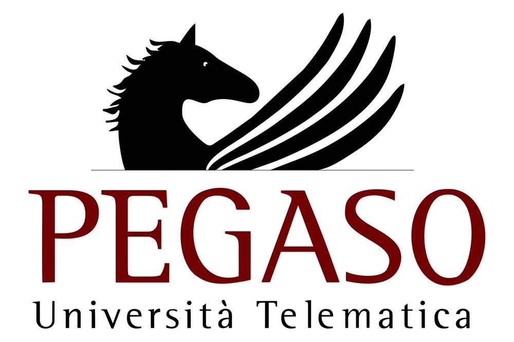 Universita Telematica Pegaso Cnl Confederazione Nazionale Del Lavoro