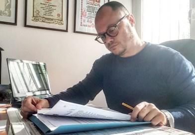 Licenziamento causa mancato vaccino ANTI-COVID: la riflessione del Segretario Generale C.N.L. Nazionale