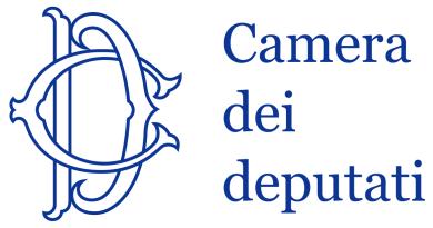 Importantissimo riconoscimento per la CNL-CONFEDERAZIONE NAZIONALE DEL LAVORO alla Camera dei Deputati