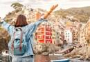 Buone notizie per il Turismo, 14,8 milioni di italiani in partenza