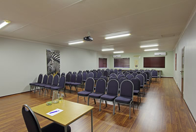 Gauteng Conference Centre Conference Venue in Sandton