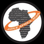 agile-africa-2014