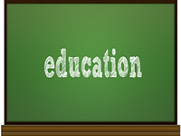 education2