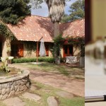 Our Top Three Conference Venues in Lynnwood, Pretoria