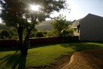 New Listing: Bothania Hills Resort Conference Venue in Naboomspruit