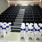 New Listing: Middelburg Chamber Conference Venue in Middelburg