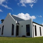New Listing : Hoogeind Manor Conference Venue in Somerset West, Cape Town