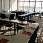 New Listing : Lago Puccini Conference Facility in Boksburg, Gauteng