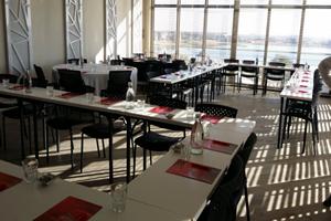 Conference Venue Boksburg