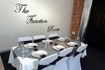 New Listing : The Function Room Conference Venue in Richards Bay, KwaZulu-Natal
