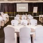 New Listing : Coastlands Musgrave Hotel Conference Venue in Musgrave, Durban, KwaZulu-Natal