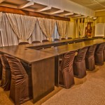 New Listing : Dersley Manor Conference Venue in Bloemfontein, Free State