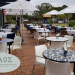 New Listing : Filos Conference Venue in Brooklyn, Pretoria, Gauteng