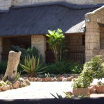 New Listing : Definitive Conferencing Conference Venue in Isando, Johannesburg, Gauteng
