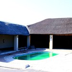 New Listing : Coastal Beach Lounge Conference Venue in Amanzimtoti, KwaZulu-Natal