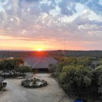 New Listing : Shammah Game Lodge Conference Venue in Koster, North-West Province