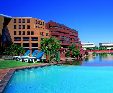 Facilities Centurion Lake Hotel Conference Venue Centurion. Pretoria