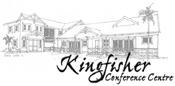 Kingfisher Conference Centre Mount Edgecombe, KwaZulu-Natal