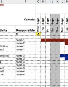 also gantt chart sample conference basics rh conferencebasics