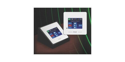 FSR FLEXLT150 17236 35 Color Touch Screen IP Control