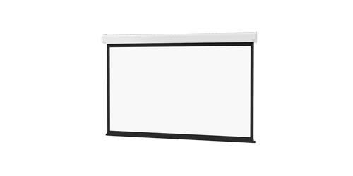 Da-Lite 92687 Model C Projection Screen, HDTV 16:9, HCMW