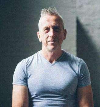 John McGrath - Motivational Speaker