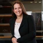 Yolande Steyn - Digital Innovation